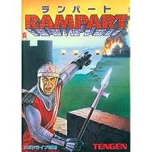 Rampart [Japan Import]