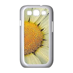 Daisy ZLB539705 Personalized Case for Samsung Galaxy S3 I9300, Samsung Galaxy S3 I9300 Case