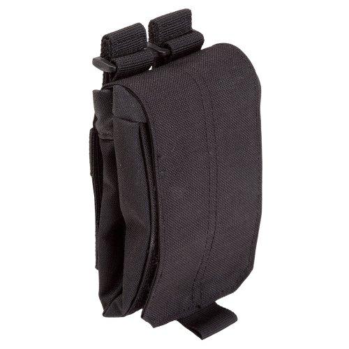 5.11 Tactical Drop Pouch, Black, Large