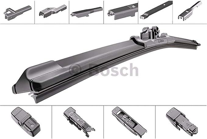 3397006840 Bosch AP30U Aerotwin Plus Wiper Blade 750mm