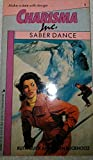 img - for Saber Dance (Charisma, Inc, Book 1) book / textbook / text book