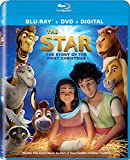 Best Sony Action Blurays - The Star [Blu-ray] Review