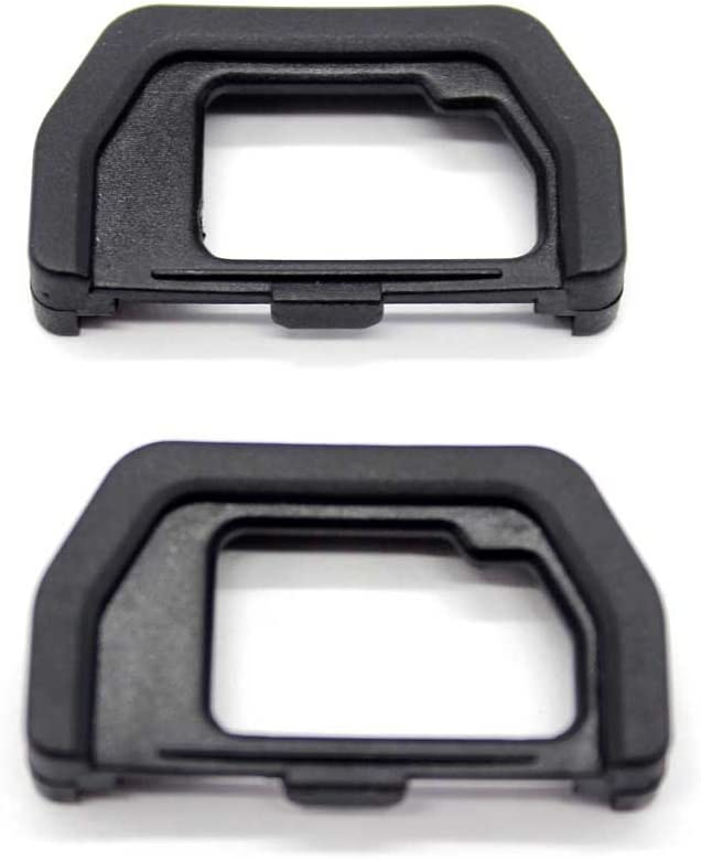 5x EP-10 Eyecup for OLYMPUS OM-D E-M5 Eye Piece Viewfinder Protecto JE