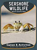Seashore Wildlife Nature, James Kavanagh, 1583555846