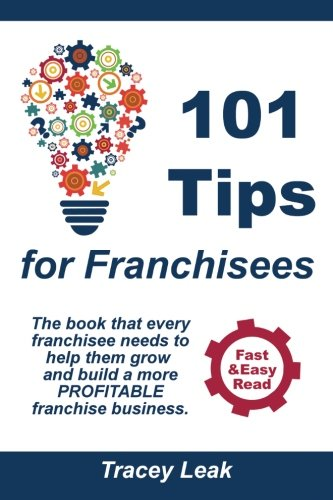 101-Tips-for-Franchisees