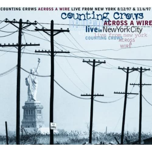 counting crows hard candy torrent