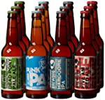 Brewdog Mixed Case 330 ml (Case of 12)