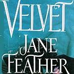 Velvet | Jane Feather