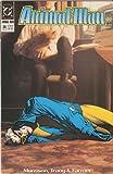 Animal Man #26 August 1990