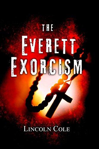 The Everett Exorcism (World of Shadows)