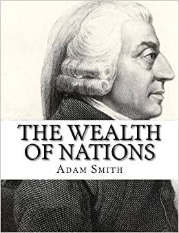 Adam Smith and
