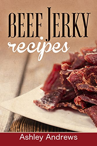 Beef Jerky Recipes Homemade Beef Jerky Turkey Jerky