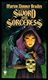 Sword and sorceress V (5)