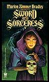 Sword and Sorceress V, , 0886772885