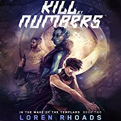 Kill by Numbers