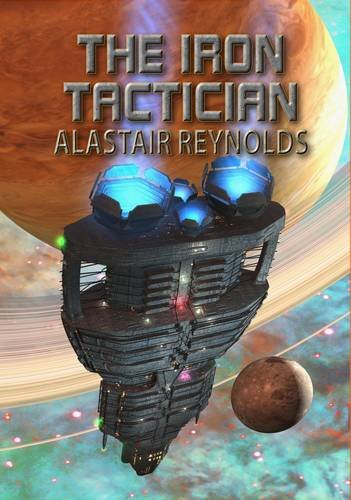 Where to find terminal world alastair reynolds?