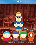 Cover Image for 'South Park: Season 19'
