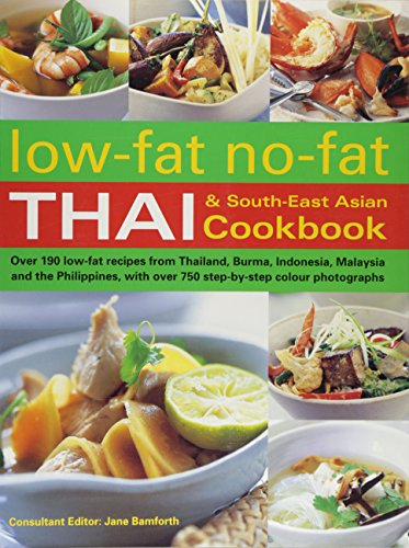 Download low fat no fat thai south east asian c book pdf audio id download low fat no fat thai south east asian c book pdf audio ideikujbw forumfinder Gallery