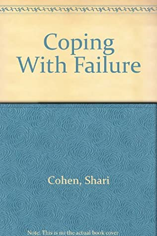 book cover of Coping With Failure