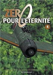 Zéro pour l'éternité Vol.4