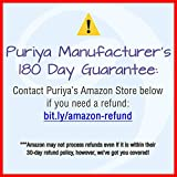 Puriya Chest Rub. Feel Instantly Better When You