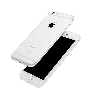 coque momdad iphone 6