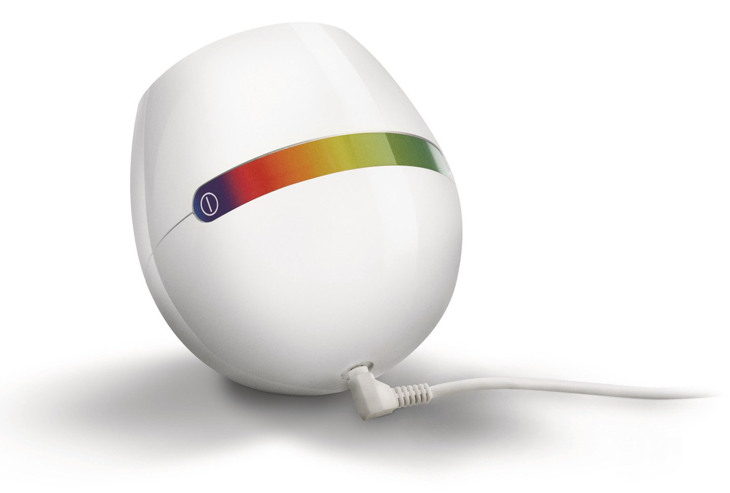 Philips Licht Afstandsbediening : Philips livingcolors micro energiesparende led technologie 64