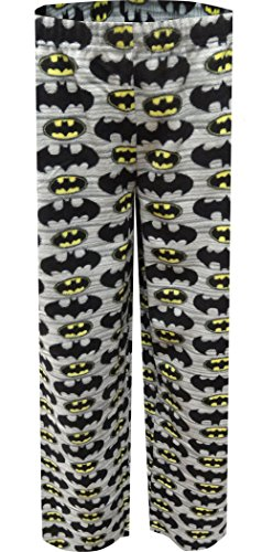 men's Fleece Pajama Pants (XL 16/18) ()