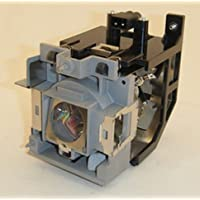 5J.J2605.001 BenQ Projector Lamp Replacement. Projector Lamp Assembly with High Quality Genuine Original Philips UHP Bulb Inside.