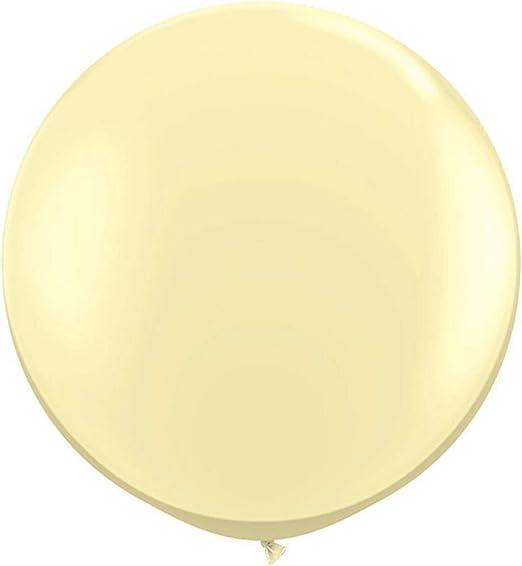 Qualatex Latex Balloon 057211 Rose Gold 11,