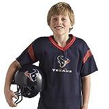 Franklin Sports Houston Texans Kids Football
