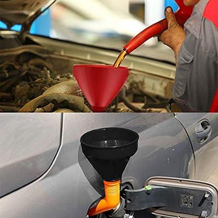 Round Windshield Ice Scraper Yoruii Magic Cone-Shaped Car Windshield Ice Scraper Car Snow Removal Shovel Tool as Gift