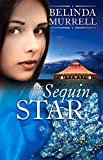 The Sequin Star