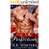 SEAL'd Perfection Book 2: A Navy SEAL Romance