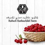 Robert Rothschild Farm Onion Blossom Horseradish