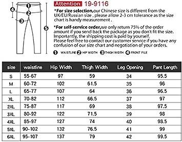 QMGLBG 4XL Größe/Neue große Damska Jeans ohne Stretch mit hoher Taille, lockere, lässige, armeegrüne Mädchenjeans: Küche & Haushalt
