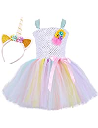 Princess Costumes for Girls