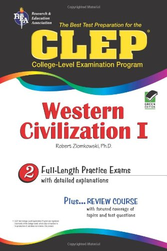 clep-western-civilization-i-the-best-test-preparation-for-the-clep-western-civilization-i-rea