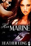 Her Marine (Always a Marine series Book 5)