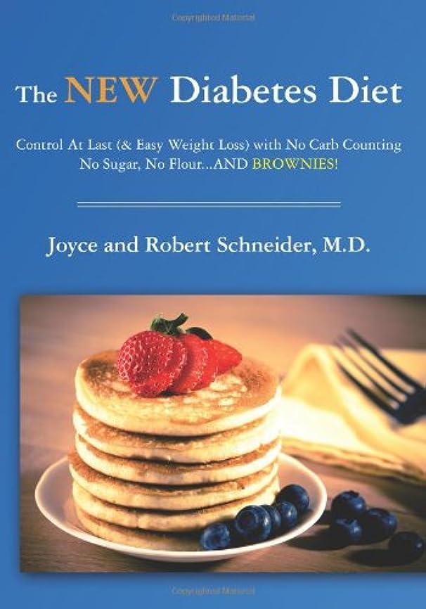 電子説明クリケットComplete Diabetic Cookbook: Healthy, Delicious Recipes the Whole Family Can Enjoy