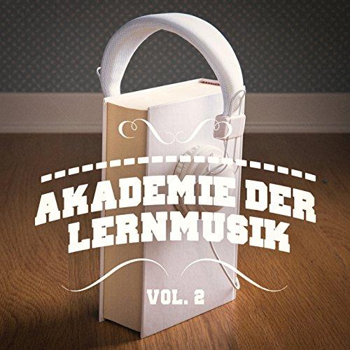 Amazon.com: Anelli magici: Giovanni Tornambene: MP3 Downloads