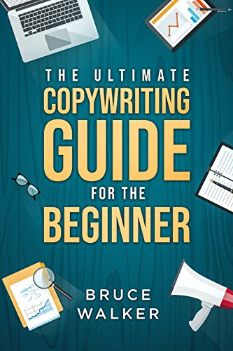 70 Best Copywriting Books of All Time - BookAuthority
