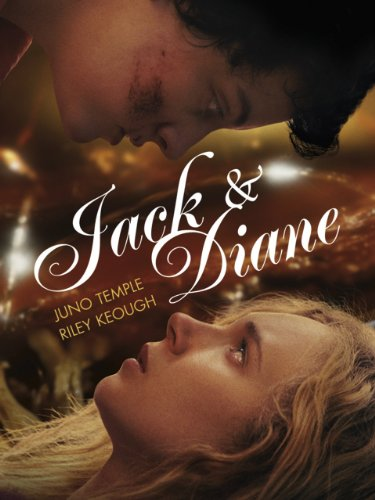 Jack and Diane -