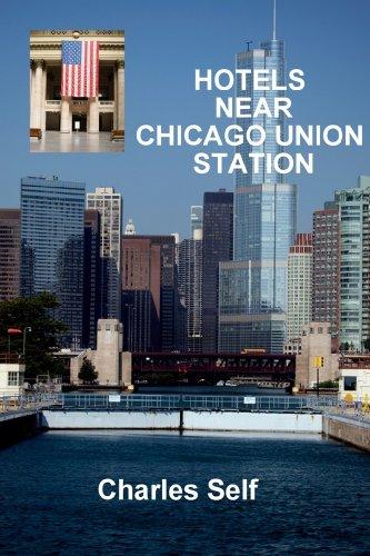 Union Station Metro - 2