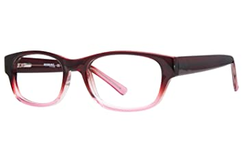 377e689c7ee3 Image Unavailable. Image not available for. Color: Affordable Designs  Brooklyn Eyeglasses Frames