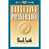 Effective Prayer Life (Calvary Basic Series)
