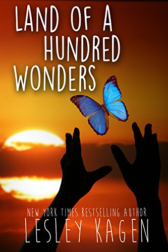 Land of a Hundred Wonders by [Kagen, Lesley]