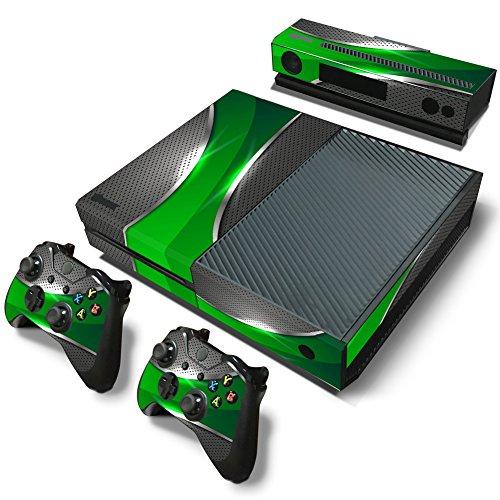 xbox one console destiny - 8