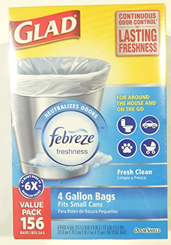 glad-odor-shield-4-gallon-household-or-on-the-go-trash-bags-fresh-clean-scent-156-bags