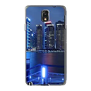 880case Galaxy Note3 Hybrid Tpu Case Cover Silicon Bumper China Shanghai City